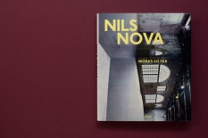 http://nilsnova.tv/files/dimgs/thumb_0x300_4_11_99.jpg